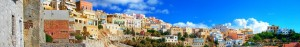 greece-island-syros-1920x300
