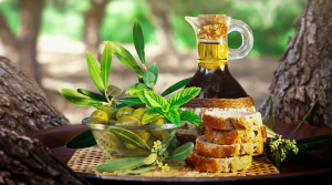 grekoff_products_WHAT_KIND_OF_FOOD_IS_OLIVE_OIL