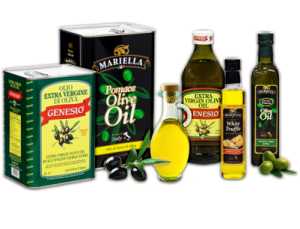 OliveOil-1-copy-trim-401x306
