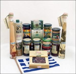 greek-gift-basket-11
