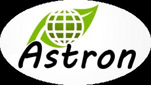 green-globe-logo
