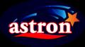 Astron SRL