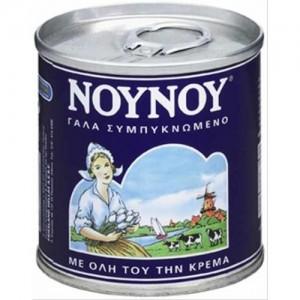 noynoy gala evapore-500x500