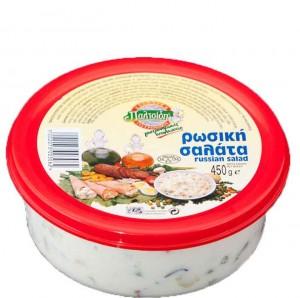 rwsiki-salata450