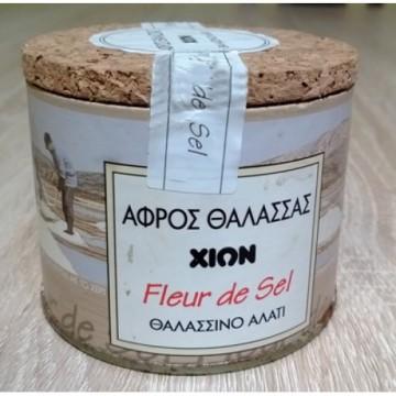 sare-fleur-de-sel-xion-500x500